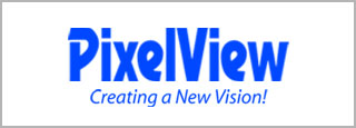 Pixelview Graphics