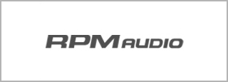 RPM Audio
