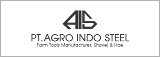 Agro Indo Steel