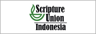 Scripture Union Indonesia