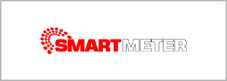 PT Smart Meter Indonesia