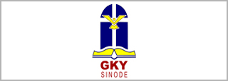 GKY Synode