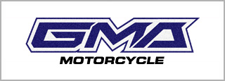 GMA Motorcycle Sparepart Distributor
