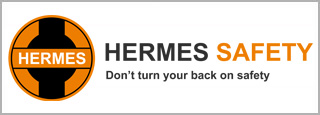 HERMES Safety