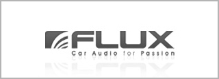Flux Audio